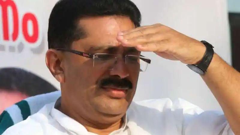 Lokayukta finds Kerala LDF Minister KT Jaleel guilty in the nepotism allegations against him