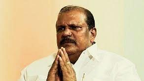 "Kerala MLA PC George says India should be declared ""Hindu Rashtra"", 'love jihad' is real"