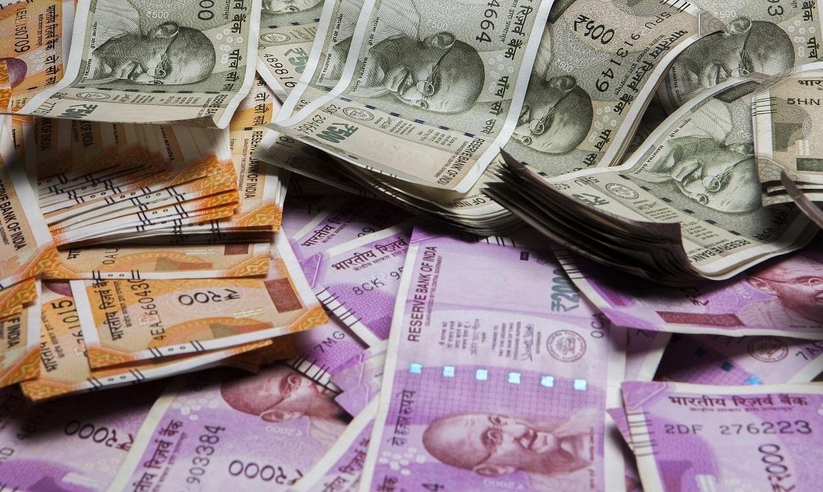 Kodakara black money heist: Kerala Police reveals complainant Dharmarajan has links with RSS