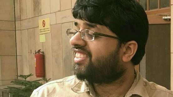 CPI (M) leader Sitaram Yechury's son dies of Covid -19; second Covid wave likely to peak mid May