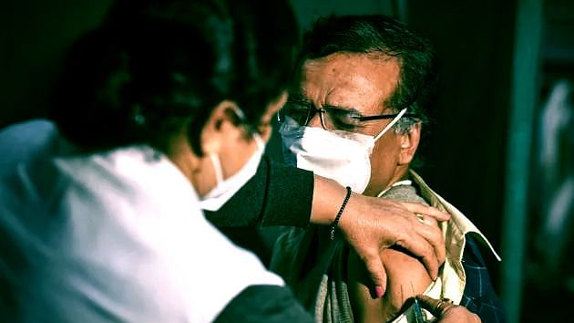 Kerala set to provide free vaccine to all; UK, US promise to aid India to battle Coronavirus