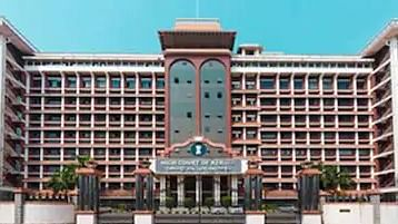 Kerala HC to EC: Rajya Sabha Elections for Kerala seats must be held during present Assembly term