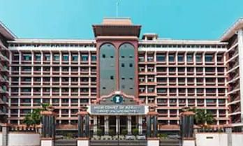 Kerala HC to EC: Rajya Sabha Elections for Kerala seats must be held during present Assembly term