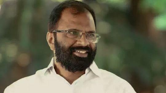 Nilambur UDF candidate VV Prakash passes away from a cardiac arrest