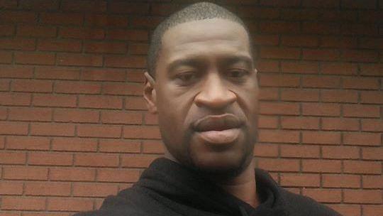Minneapolis ex-policeman Derek Chauvin found guilty of murdering George Floyd