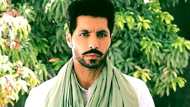 Actor-activist Deep Sidhu granted bail for Republic Day Red Fort violence