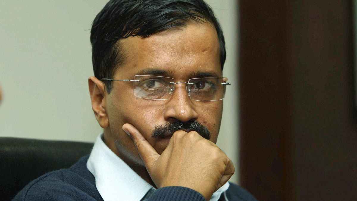 """Controversial GNCTD Act comes into effect, """"Delhi Government"""" is now """"Lieutenant Governor of Delhi"""""""