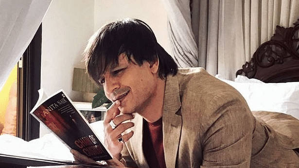 After playing antagonist in Prithviraj's Lucifer, Vivek Oberoi is set to repeat the act in Kaduva