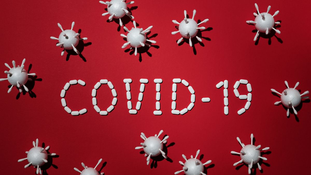 What are the troubles that haunt India as the country braces for another Covid-19 season?