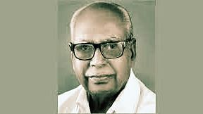 Famous Indian writer KV Thikkurissi dies following Covid-19 infection
