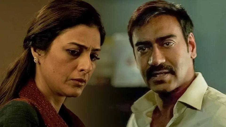 Legal suit filed against producer Kumar Mangat regarding Hindi remake of Mohanlal starrer Drishyam 2