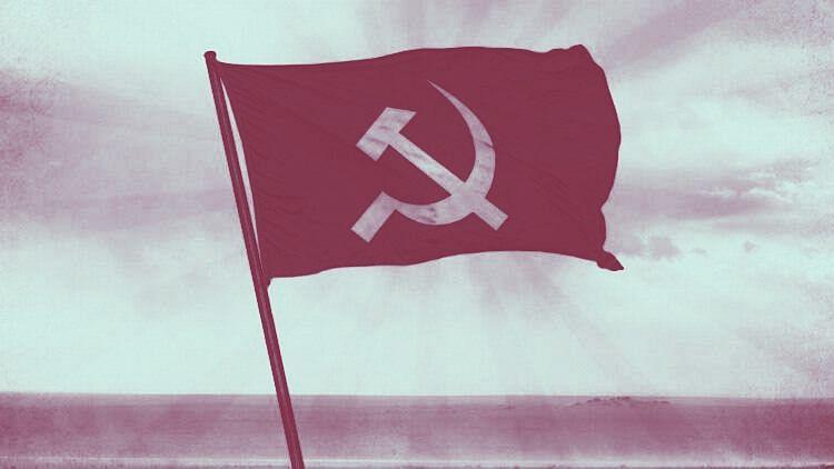 Kerala's LDF set to script history, to break long standing tradition