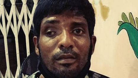 Man who attacked woman on Punalur train arrested; will emergency buttons be installed in trains?