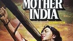 बदल गया है हिंदी सिनेमा का राष्ट्रवाद