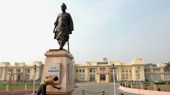 बिहार के सृजन घोटाले की जांच की कमान सीबीआई के हाथ में