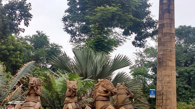 फोटो : nagpuriphoto.blogspot.in से साभार