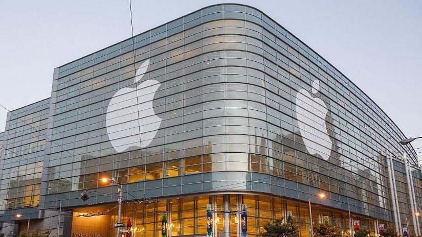 आईफोन 8 का इंतजार हुआ खत्म, 12 सितंबर को आएगा बाजार में