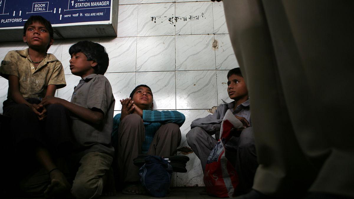 संयुक्त राष्ट्र की रिपोर्ट का दावा, दुनिया का हर 10वां बच्चा है मजदूर
