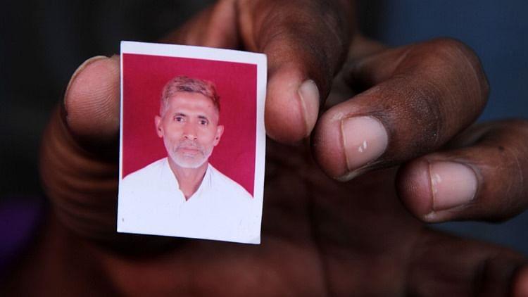अखलाक की हत्या करने वाले आरोपियों को मिली सरकारी कंपनी में नौकरी
