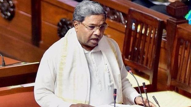 निजी अस्पतालों की मनमानी रोकने वाला मेडिकल कानून कर्नाटक विधानसभा में पास