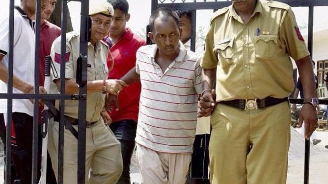 प्रद्युम्न हत्याकांडः आरोपी बस कंडक्टर अशोक को मिली जमानत, पिंटो परिवार को भी राहत