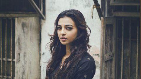अभिनेत्री राधिका आप्टे का दावा, हर दूसरे घर की सच्चाई है यौन उत्पीड़न