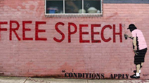 कला का शून्य काल: अभिव्यक्ति की आजादी को सुनिश्चित करने में अभी और कितना वक्त लगेगा?
