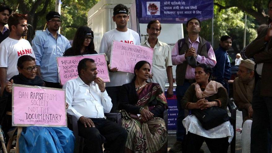 'निर्भया' के 5 साल बाद भी दिल्ली की महिलाएं नहीं हैं सुरक्षित