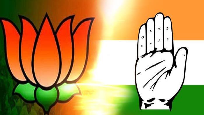 राहुल का पीएम से पांचवा सवाल, मोदी समेत फिर गुजरात पहुंची पूरी सरकार