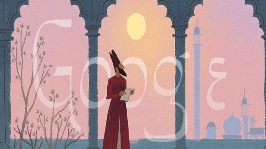 'हुई मुद्दत कि गालिब मर गया...', आज होता तो 220 साल का होता !