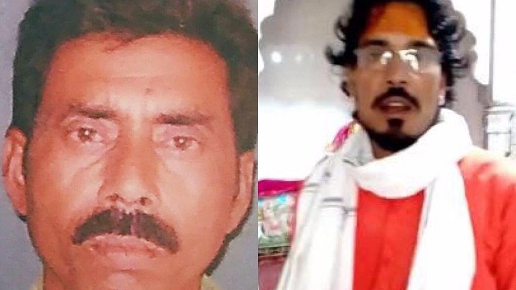 भंवर मेघवंशी का लेख: 'लव जिहाद' नहीं, 'भगवा आतंकवाद' है अफराजुल की हत्या का कारण!