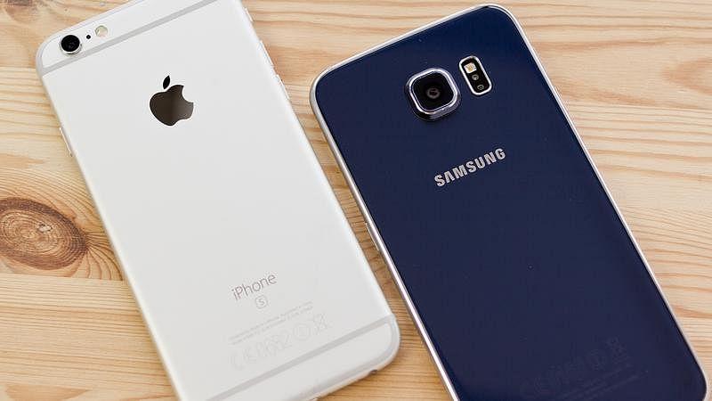 अगर आप भी हैं एप्पल के दीवाने तो जानें हर फोन पर दूसरों से कितना ज्यादा कमाती है कंपनी