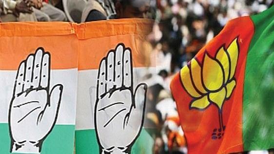 एक रिपोर्टर की डायरी: गुजरात में क्या वोटर का मन सही से पढ़ पाए हैं एग्जिट पोल करने वाले?