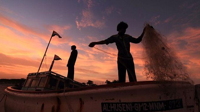 गुजरात चुनावः तटीय गुजरात में बीजेपी की हालत खराब, मछुआरों में सरकार के खिलाफ भारी नाराजगी