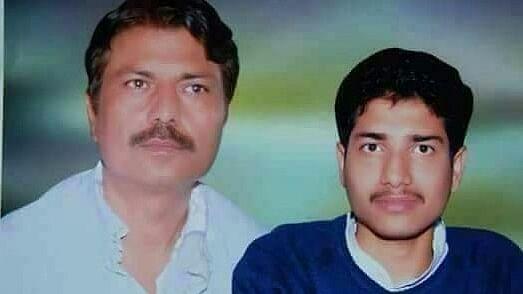 कैरानाः मौत के 9 साल बाद भी लोगों के दिलों में जिंदा हैं सांसद मुनव्वर हसन