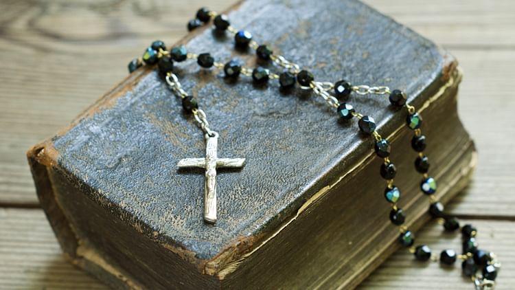 कैथोलिक संस्था ने कहा, ईसाई समुदाय पर लगातार हमले से सरकार पर से भरोसा उठा