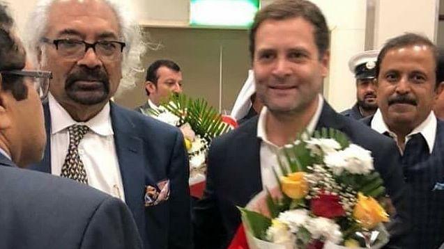 बहरीन में राहुल गांधी का शानदार स्वागत: और इस वक्त की दूसरी बड़ी खबरें, देखें वीडियो