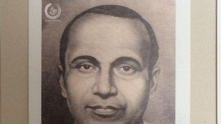 जयशंकर प्रसाद का 129वां जन्मदिन: 'कामायनी' समेत कई लोकप्रिय रचनाओं के लेखक थे खाना बनाने के शौकीन