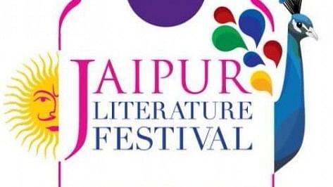 जयपुर लिटरेचर फेस्टिवल पर 'पद्मावत' का साया, करणी सेना के विरोध के बाद नहीं आएंगे जावेद अख्तर और प्रसून जोशी