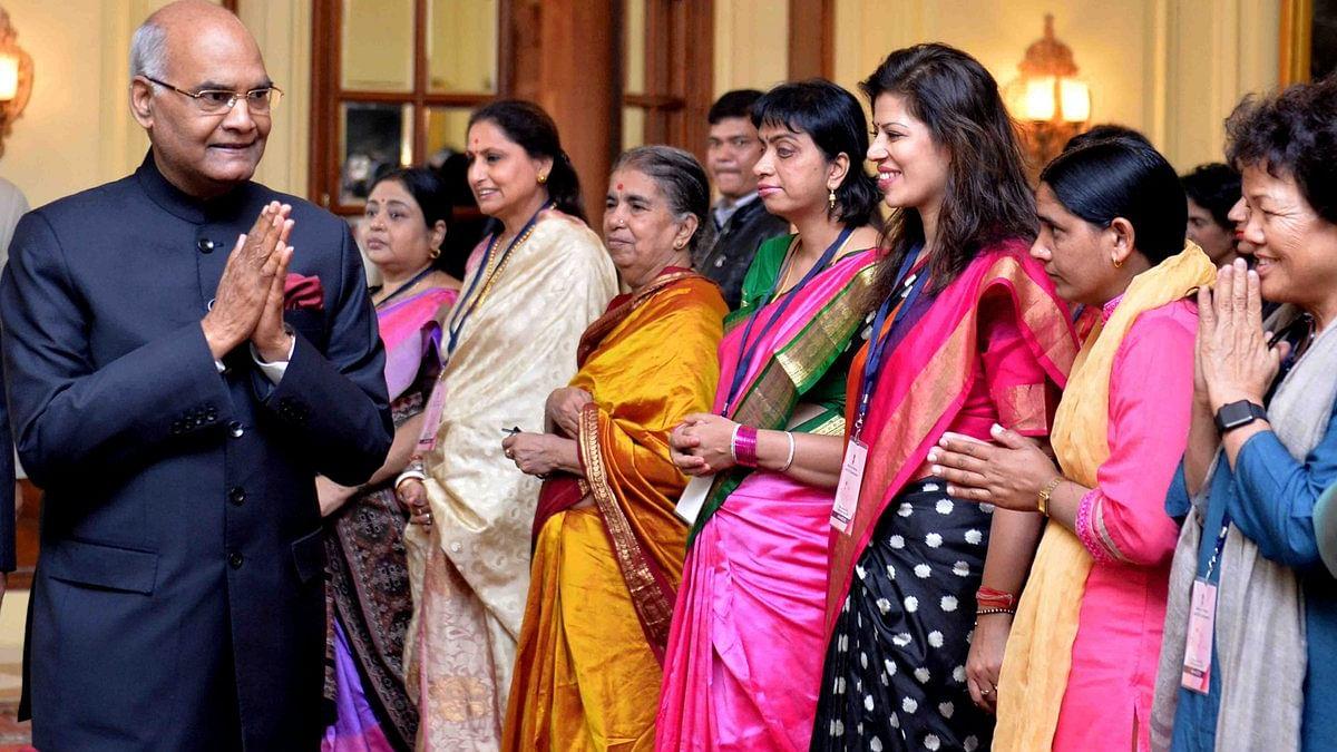 महिलाओं को सशक्त बनाने के उद्देश्य में कितना सफल हो पाएगा बजट?