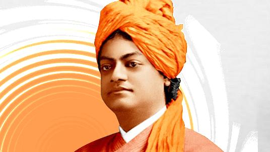 जन्मदिन विशेष: स्वामी विवेकानंद ने विभिन्न धर्मों की एकता का संदेश दिया