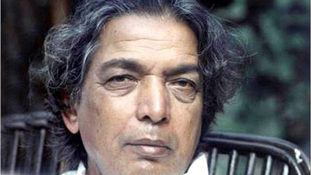 जन्मदिन विशेष: माधुरी पर फिल्माया गीत एक, दो, तीन...जावेद अख्तर ने दरअसल कैफी आजमी के गीत से कॉपी किया था