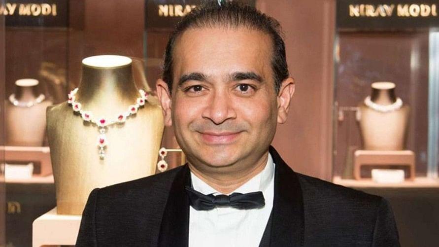 लोन का पैसा देने से नीरव मोदी का इंकार: और इस वक्त की दूसरी बड़ी खबरें, देखें वीडियो