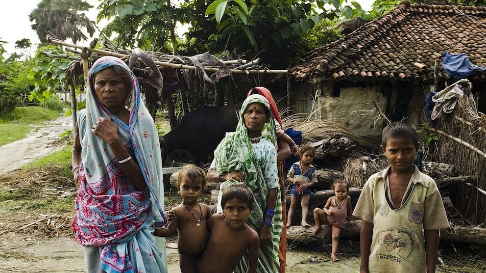 बजट की खबरों में दलित-आदिवासी की जगह 'एकलव्य' क्यों नजर आ रहे हैं?