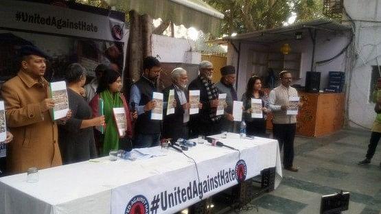 कासगंज हिंसा की जांच रिपोर्टः लोगों ने तो किया अमन कायम, कार्रवाई में योगी सरकार की नीयत पर सवाल