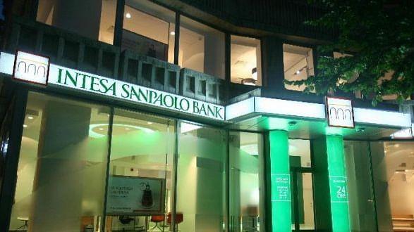 पीएनबी महाघोटाला: मोदी-मेहुल की जोड़ी से लगा इटली की इंटेसा सानपोलो बैंक को करोड़ों का चूना