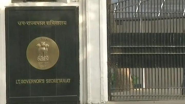 दिल्ली में व्यापारियों को सीलिंग से मिल सकती है राहत, डीडीए ने मास्टर प्लान में किए बदलाव