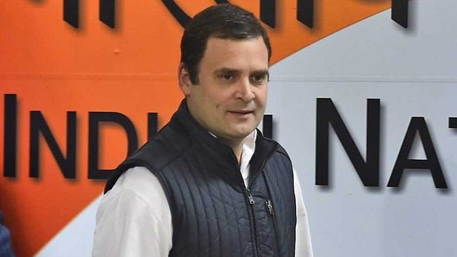 राहुल की अगुवाई में राष्ट्रपति से मिलेगा विपक्ष: और इस वक्त की दूसरी बड़ी खबरें, देखें वीडियो