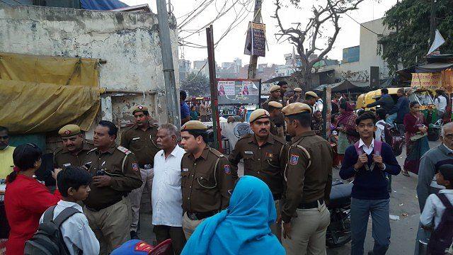 दिल्लीः क्यों त्रिलोकपुरी में  बार-बार हो रही है सांप्रदायिक हिंसा?