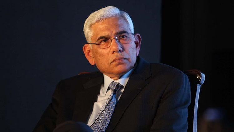 विनोद राय ने बीसीसीआई अधिकारियों के छीने सारे अधिकार